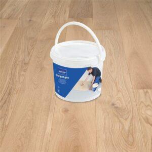 Parquet Glue QSWGL16 | Quick-Step Accessories | BestatFlooring