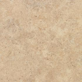 Soapstone | Karndean | Knight Tile | Best at Flooring