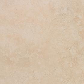 Linton Stone   Karndean   Knight Tile   Best at Flooring