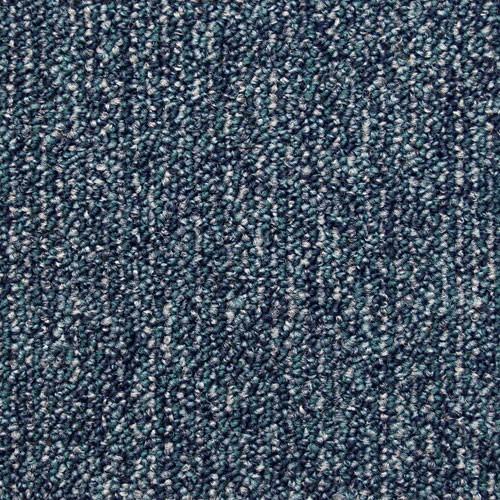 Stanage 06009   Gradus Carpet Tiles