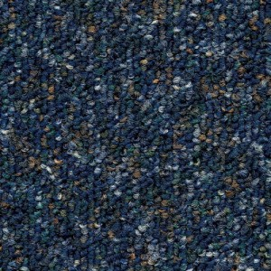 Stingray 03308 | Gradus Carpet Tiles