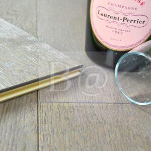 Stone Wash | Life Flooring | Engineered | Best at Flooring