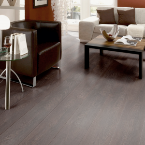 Colonial Oak - 4v | Elka Laminate | BestatFlooring