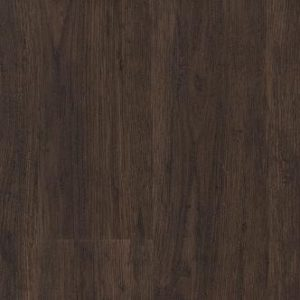 Swiss Oak 5180 | TLC Luxury Vinyl Tiles