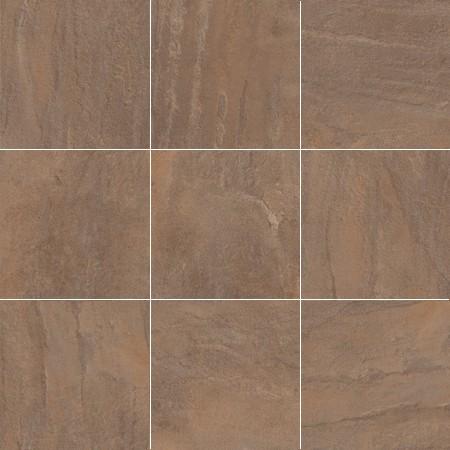 Jura | Karndean | Knight Tile | Best at Flooring