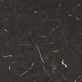 Midnight Black - Knight Tile | Product View