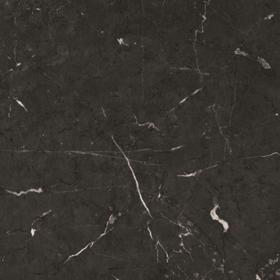 Midnight Black   Karndean   Knight Tile   Best at Flooring