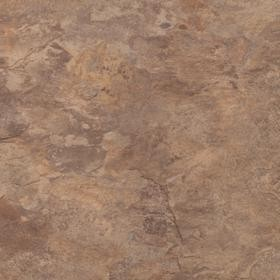 Andesite - Knight Tile | Product View