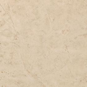 Cara Marble - Knight Tile | Product View