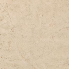 Cara Marble | Karndean | Knight Tile | Best at Flooring