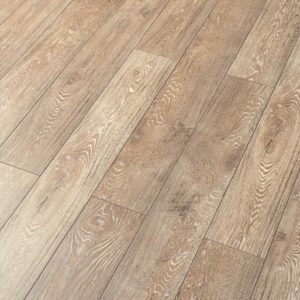 Oak Tan CR 4193 | Krono Swiss Laminate