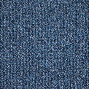 Tarn 06808 | Gradus Carpet Tiles