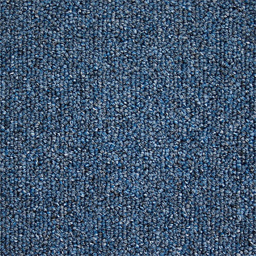 Tarn 06808 | Gradus Carpet Tiles