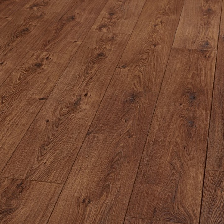 Tasmanian oak 498 balterio laminate flooring best at for Balterio laminate flooring tradition quattro
