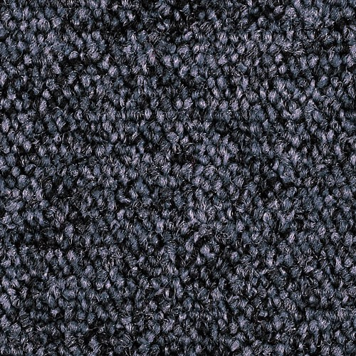 Torridon 03419 | Gradus Carpet Tiles