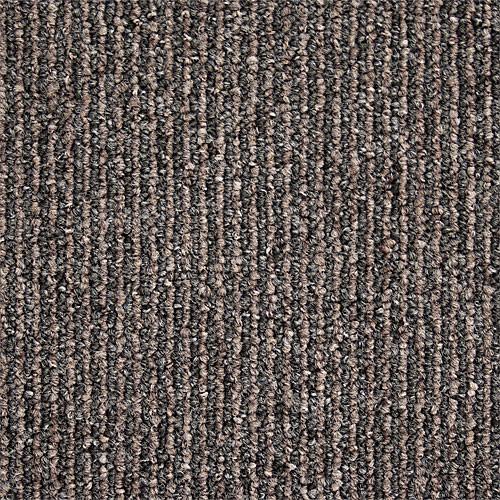 Toulouse 06810 | Gradus Carpet Tiles