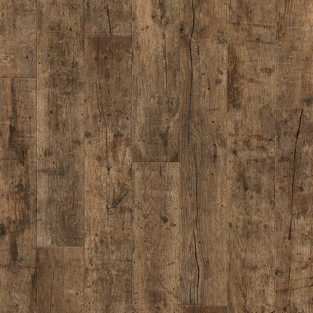 Homage Oak Natural Oiled Planks UF 1157 | Quick-Step Laminate