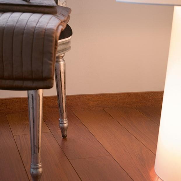 Merbau planks uf996 quick step laminate for Cheap quick step laminate flooring uk