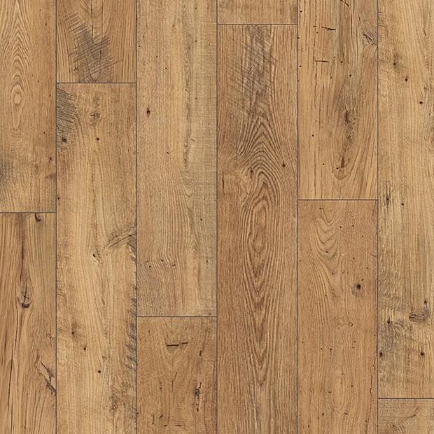 Reclaimed Chestnut Natural Plank Ufw1541 Laminate Best
