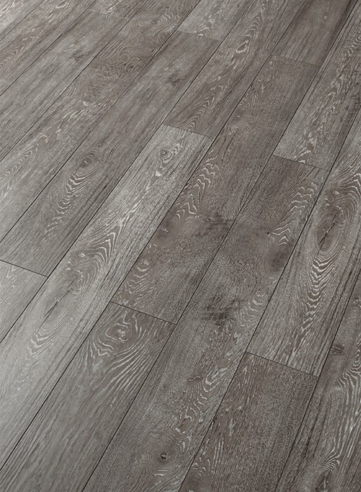 Oak Umber CR 4197 | Krono Swiss Laminate