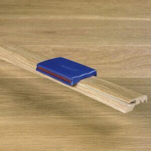 3IN1 Real Wood Veneer