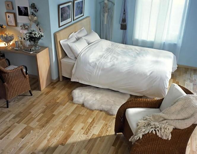 Kahrs Engineered Wood Flooring Best At Flooring