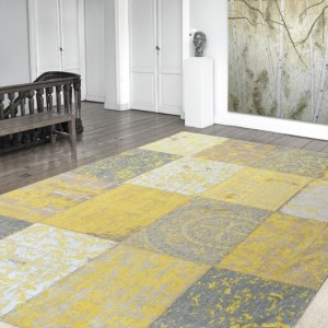 8239 Vanilla Dream | Louis de Poortere Rugs