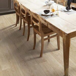 Vanilla Oak DK690 | Balterio Laminate Flooring | Best at Flooring