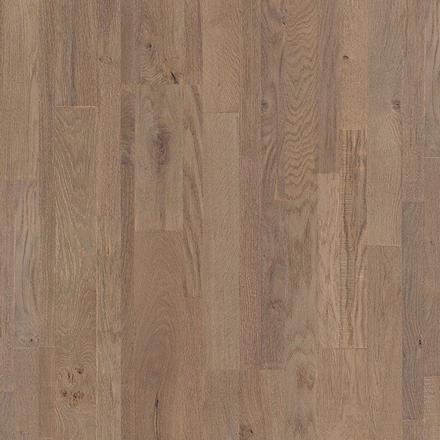 Royal Grey Oak Oiled - VAR1631