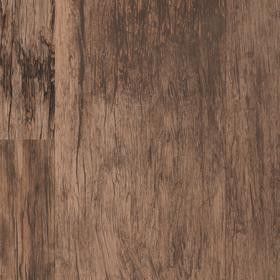 Bracken VG1-7 | Karndean Luxury Vinyl Tiles