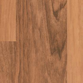 Lancewood VGW44T | Karndean Luxury Vinyl Tiles