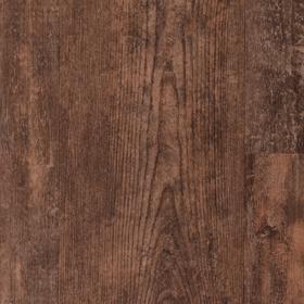 Aged Kauri VGW51T | Karndean Luxury Vinyl Tiles