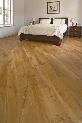 Wellington Oak Vgw53t Karndean Van Gogh Best At Flooring
