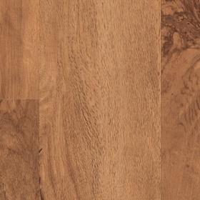 Wellington Oak - Van Gogh | Product View
