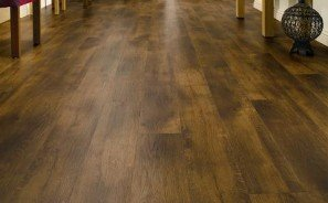 Karndean Luxury Vinyl Tiles | Best at Flooring
