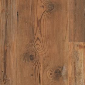 Vintage Pine - Van Gogh | Product View