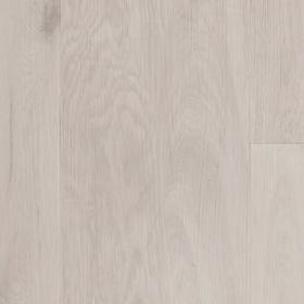 White Washed Oak - Van Gogh | Product View