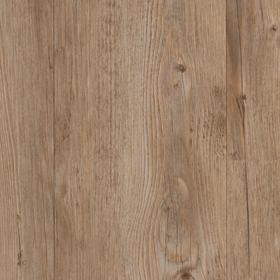 Country Oak - Van Gogh | Product View