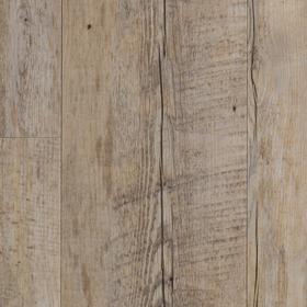 Distressed Oak - Van Gogh | Product View