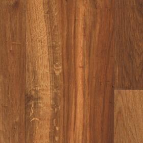 Classic Oak - Van Gogh | Product View