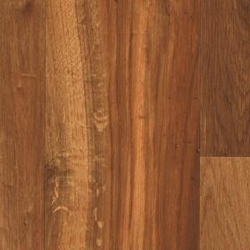 Classic Oak VGW86T | Karndean Luxury Vinyl Tiles