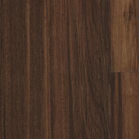 Walnut VGW87T | Karndean Luxury Vinyl Tiles