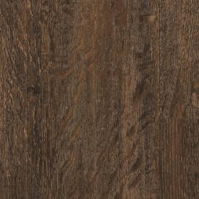 Brushed Oak - Van Gogh | Product View