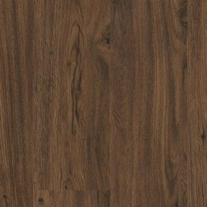Walnut 5179 | TLC Luxury Vinyl Tiles