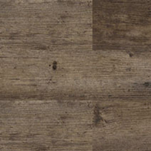Weathered Country Plank - 4019