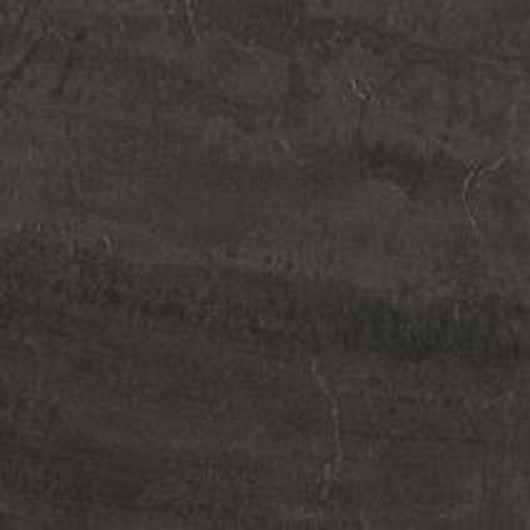 Welsh Raven Slate - 4535