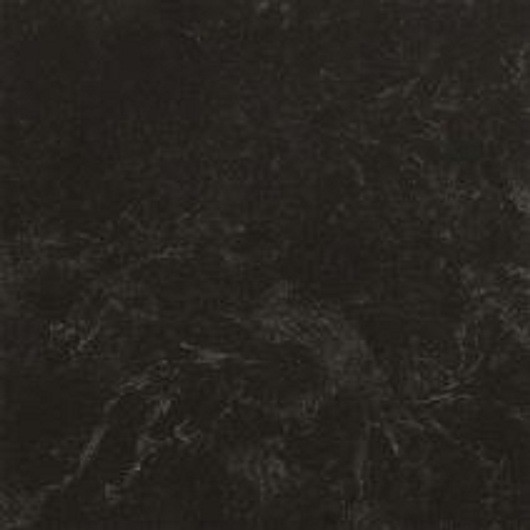 Imperial Black Marble - 4515