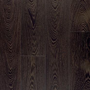 Best@Flooring Products Laminate Flooring Quick-step Uniclick Wenge