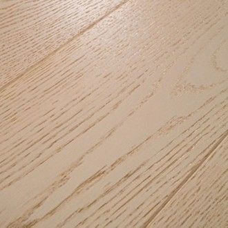 Mono White European Oak
