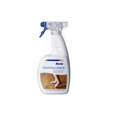 Floor Cleaner | Bona | Accessories | Best at Flooring